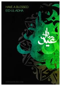 eid2.ai